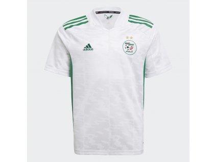 Dětský dres adidas Algeria 2020/21 domácí