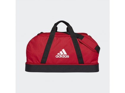 Taška adidas Tiro Bottom Compartment Duffel Medium