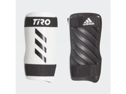 Chrániče adidas Tiro Training