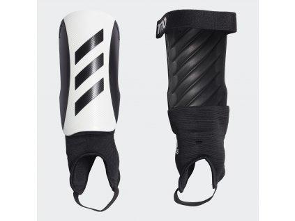 Chrániče adidas Tiro Match