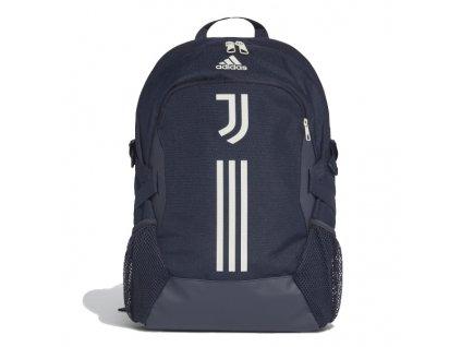 Volnočasový batoh adidas Juventus FC
