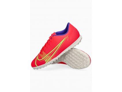 Pánské kopačky Nike Mercurial Vapor 14 Club TF