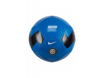 Mini míč Nike Inter Milan Skills