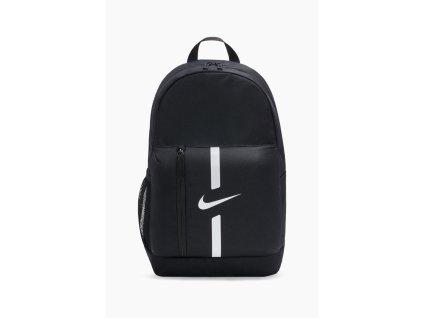 Dětský sportovní batoh Nike Academy Team