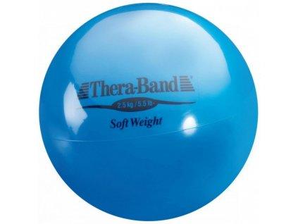 Medicinbal Thera-Band 2,5kg