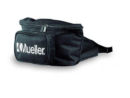 Zdravotnická ledvinka Mueller Bum Bag