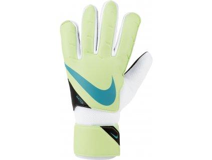 Brankářské rukavice Nike Goalkeeper Match