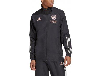 Pánská bunda adidas Arsenal FC Presentation