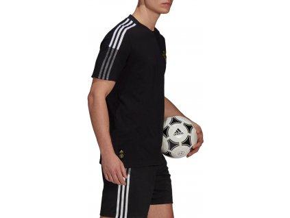Pánské triko adidas Manchester United FC CNY