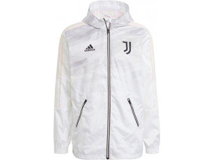Pánská bunda adidas Juventus FC Windbreaker