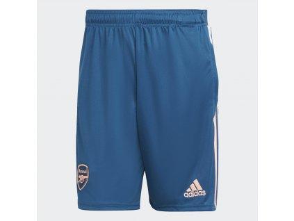 Pánské trenky adidas Arsenal FC Training