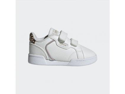 Dětská obuv adidas Roguera