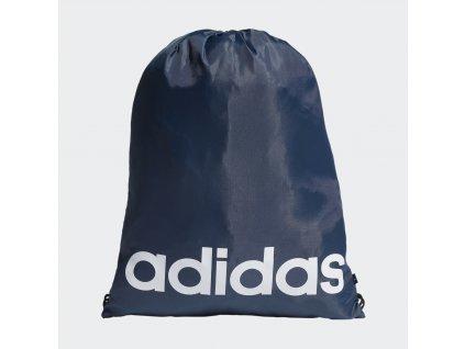 Taška adidas Essentials Logo