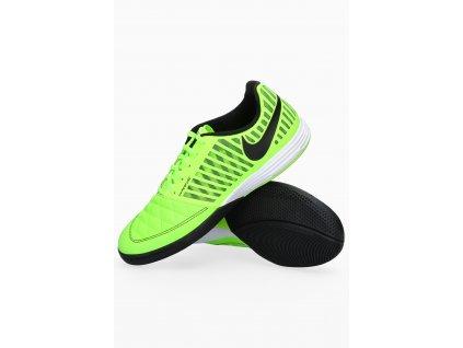 Pánské kopačky Nike Lunargato II IC