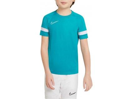 Dětský dres Nike Academy 21 Training Top