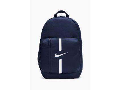 Dětský batoh Nike Academy Team