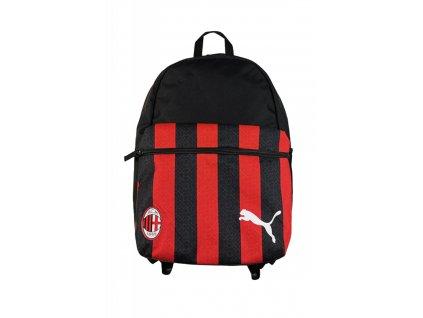 Sportovní batoh Puma AC Milán