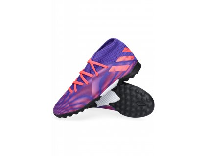 Dětské kopačky adidas Nemeziz.3 TF