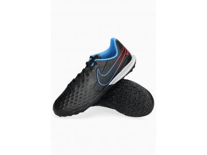 Dětské kopačky Nike Tiempo Legend 8 Academy TF