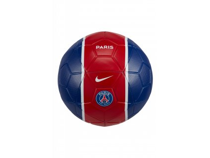 Míč Nike Paris Saint-Germain Strike