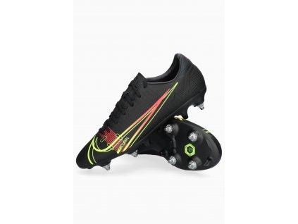 Pánské kopačky Nike Mercurial Vapor 14 Academy SG-Pro
