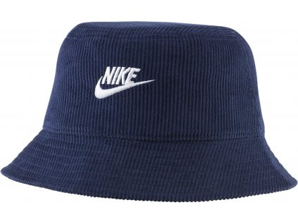 Klobouku Nike Sportswear