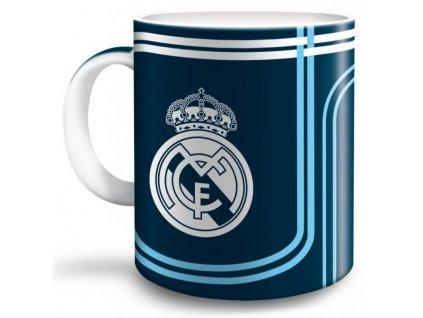 Hrnek Real Madrid CF 300ml