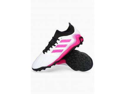 Pánské kopačky adidas Copa Sense.3 TF