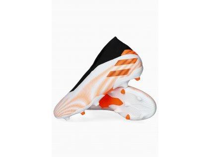 Pánské kopačky adidas Nemeziz.3 LL FG