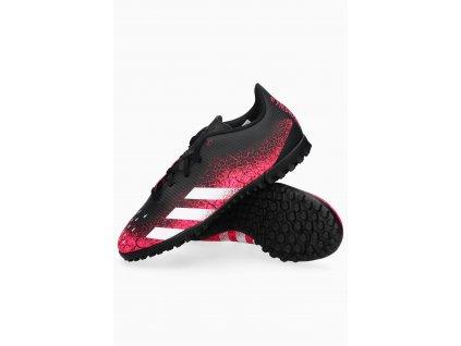 Pánské kopačky adidas Predator Freak.4 TF