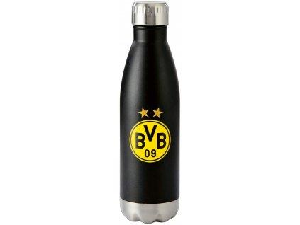Termoska Borussia Dortmund 500ml