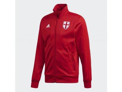 Pánská sportovní bunda adidas England