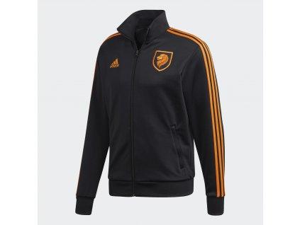Pánská bunda adidas Holland