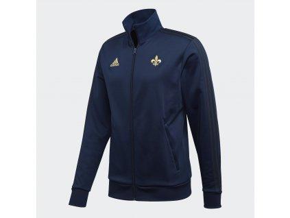 Pánská bunda adidas France