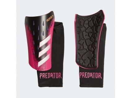Chrániče adidas Predator League