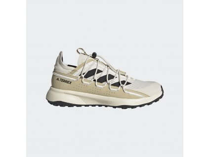 Dámská outdoorová obuv adidas Terrex Voyager 21 Travel