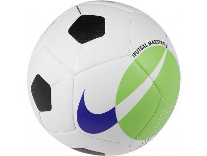 Futsalový míč Nike Futsal Maestro