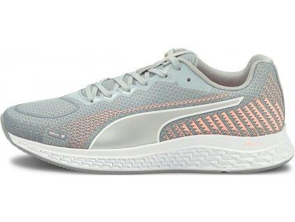 Dámská běžecká obuv Puma Speed Sutamina 2