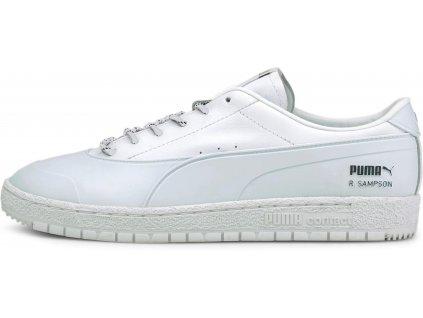 Pánská obuv Puma Ralph Sampson 70 Kitsune