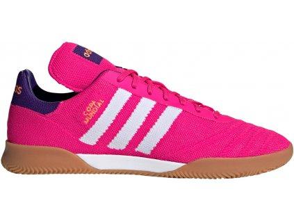 Pánská obuv adidas Copa Mundial