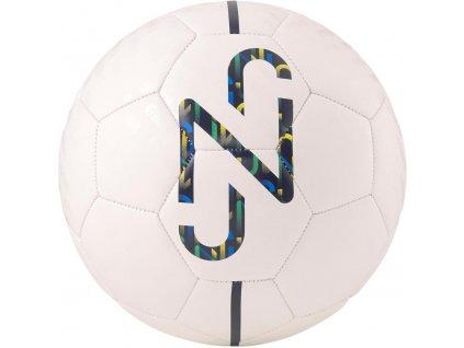 Míč Puma Neymar Fan Ball
