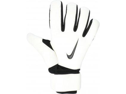 Brankářské rukavice Nike Premier SGT
