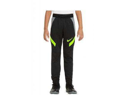 Dětské tepláky Nike Dri-FIT Strike