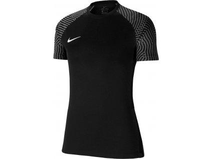 Dámský dres Nike Strike II