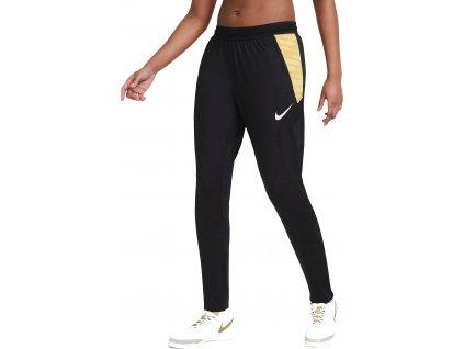 Dámské tepláky Nike Dri-FIT Strike