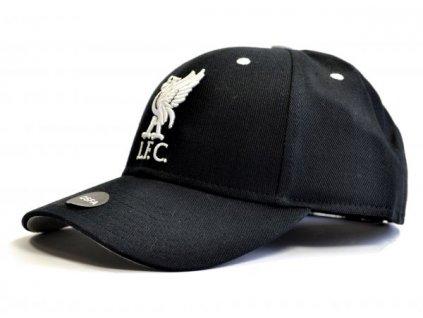 Kšiltovka OEM Liverpool FC