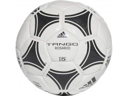 Akční set 10 ks míčů adidas Tango Rosario