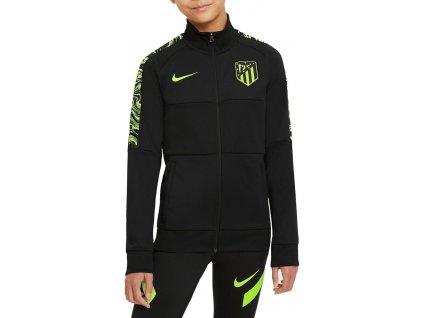 Dětská bunda Nike Atlético Madrid I96