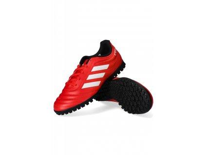 Dětské kopačky adidas Copa 20.4 TF
