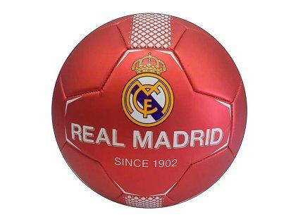 Fotbalový míč OEM Real Madrid CF vel. 2